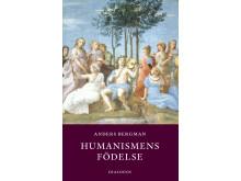 Humanismens födelse