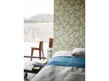 Bamboo_Garden_Image_RoomShoot_Bedroom_Item_6467_3_SR