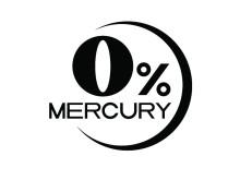 0% Mercury_2