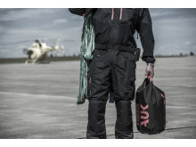 G1 Drybag on tarmac (hi res)