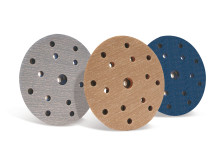15-huls rondeller til alle maskiner! Produkt 1