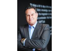 Fabian Vandenreydt, Chairman of the Board B-Hive/
