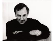 Jul utan Gränser - Glenn Mossup, Dirigent, Pro Musica