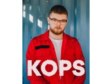 KOPS_SummerFallLiveDates_Post2