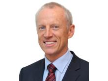 Christoph Hämmerle (Schweiz)