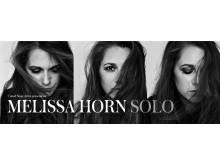 Melissa_Solo_höst_2017