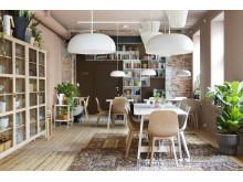 IngerMarieGrini_IKEA_Tine_Heimatt_63B1194