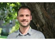 Dan Knutsson, förhandlare