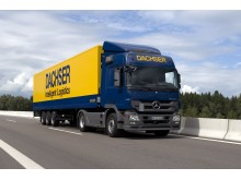 DACHSER_European_Logistics_Truck_Road
