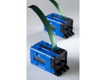 Xavitech V200 pumps