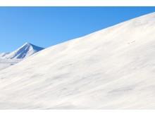 Lappland Xtravel skidresa