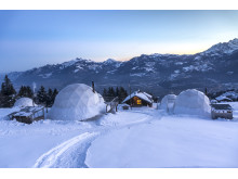 4. Schweiz