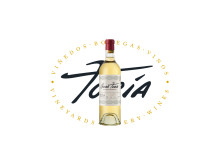 Tobia Blanco Reserva Rioja