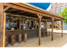 Strandbar Das Badeschiff (c)_Markus_Nass (2)