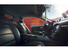 New-Ford-Mustang-Interior-3