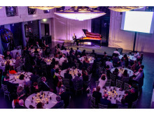 IFRA Annual Meeting Gala Dinner