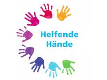 Helfende_Haende