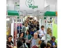 Vegan-aisle-2-1280x1208
