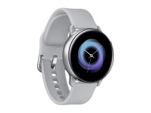 004_galaxy_watch_active_product_images_L_Perspective_Silver