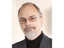 Thomas Borglin, SEK Svensk Elstandard