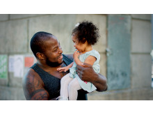 babytalk_Dad_no-logo-2
