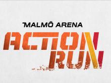 Actionrun1Marias360x270