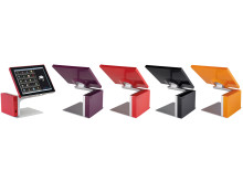 Aures: Sango an irresistible EPOS system with an exclusive, innovative concept