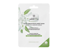 Drops of Youth - Youth Concentrate Sheetmask