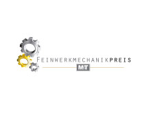 Logo Feinwerkmechanikpreis