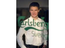 Otto Drakenberg 1, vd, Carlsberg Sverige