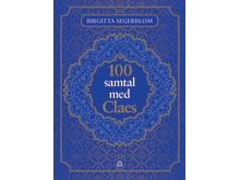 100 samtal med Claes