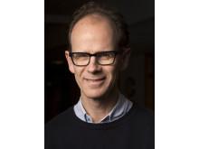Martin Sievert