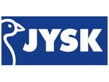 JYSK_logo_RGB_Outline