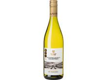 Winemakers Selection Chardonnay