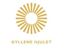Gyllene Hjulet logo