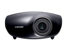 Projektor D300