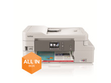 Brother-DCP-J1100DW-logo-all-in-box