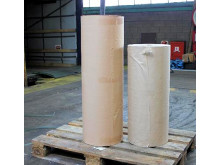 'Rolls of paper' (SE 19.17)