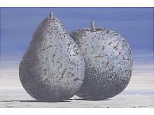 René Magritte, Souvenir de Voyage