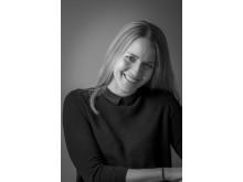 Karianne E. Tønnesen - designer ny Nordic Light
