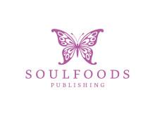 Förlaget Soulfoods Publishing erbjuder näring för kropp och själ
