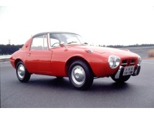 1965 Sports 800