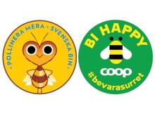 Svenska-Bin-samarbetar-med-Coop--1024x549