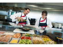 Sodexo-food-services-vegetables-two-chefs