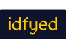 Logotyp Idfyed