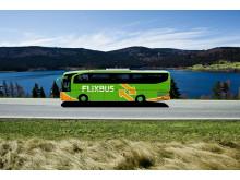 FlixBus-lake-alps