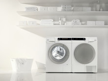 Gorenje HomeMaid