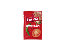 Estrella American Dipmix