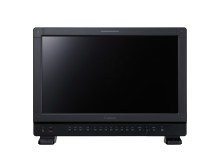 Video_Display_DP-V1711 FRT