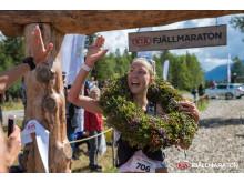 Kia Fjällmaraton-368